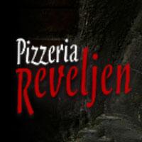 Pizzeria Reveljen - Östersund