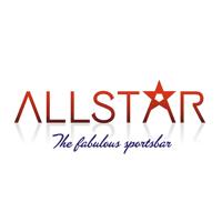 Allstar - Östersund