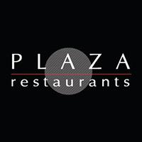 Plaza Restaurants - Östersund