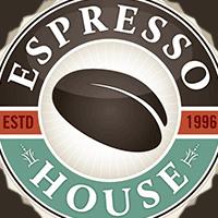 Espresso House - Östersund