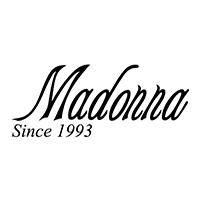 Pizzeria Madonna - Östersund