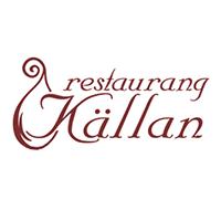 Restaurang Källan - Östersund