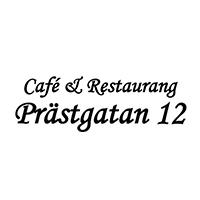 Prästgatan 12 - Östersund