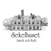 Sekelhuset - Östersund