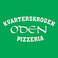 Kvarterskrogen Oden - Östersund