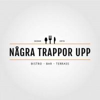 Några Trappor Upp - Östersund