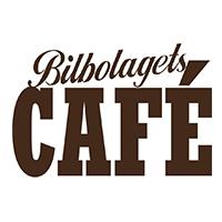 Bilbolagets Café - Östersund
