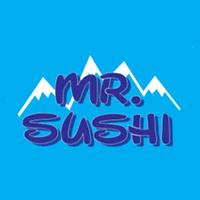 Mr. Sushi - Östersund