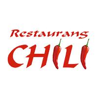 Restaurang Chili - Östersund