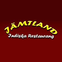 Jämtland Indiska Restaurang - Östersund