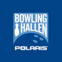 Bowlinghallen Polaris - Östersund