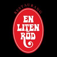 En Liten Röd - Östersund
