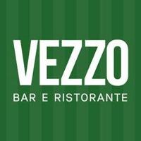 Vezzo - Östersund
