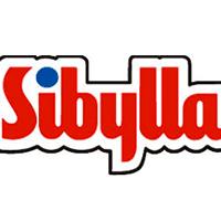 Sibylla Busstorget - Östersund