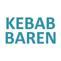 Kebab Baren - Östersund