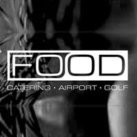 Food Airport - Östersund