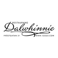 Restaurang Dalwhinnie - Östersund