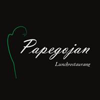 Restaurang Papegojan - Östersund