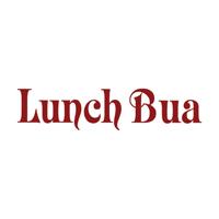 Lunch Bua - Östersund