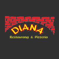 Diana Restaurang & Pizzeria - Östersund