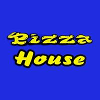 Pizza House - Östersund