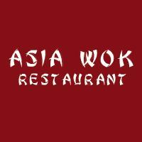 Asia Wok - Östersund