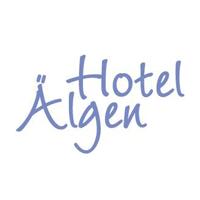 Hotel Älgen - Östersund