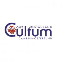 Restaurang Cultum - Östersund